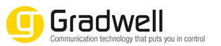 Gradwell - Communication Technology that puts you in control