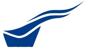 Alder Bridge logo