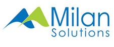Milan Solutions